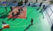 红寺堡区涌起健身热潮 市民尽享健身乐趣-20210303