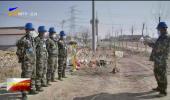 国网宁夏电力投资3.19亿元助力六盘山区乡村振兴-20210314