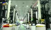 宁夏启动工业龙头企业智能制造诊断评估工作-20210422