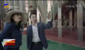 """""""醉鹅娘""""带货宁夏贺兰山东麓葡萄酒-20210519"""