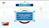 今天起宁夏全面保障第二针新冠疫苗接种-20210607