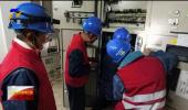 国网宁夏电力支援郑州市区电力恢复任务圆满完成 今日返程-20210729