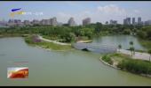 打好攻坚战 建设先行区丨宁夏通报上半年全区城市环境质量排名-20210715