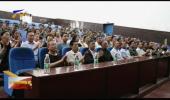 固原市:文化进军营 军民鱼水情-20210801