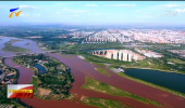 打好攻坚战 建设先行区| 自治区印发《关于构建现代环境治理体系的实施意见》 为建设美丽新宁夏提供制度保障-20210906