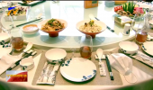 宁夏市场监管部门发布中秋国庆期间餐饮食品安全提示-20210920