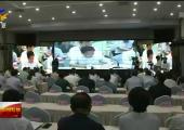 国家突发公共卫生事件应急演练在银川举办-190725