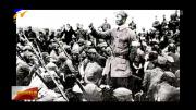 奋斗百年路 启航新征程丨宁夏:大革命时期的红色通