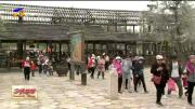 自治区文旅厅发布清明节游客出行提示-20210403