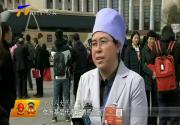 新闻特写:加满油 把稳舵 鼓足劲 书写新时代的华彩乐章-2018年3月20日