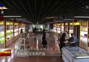 """【两会微视角】35城联动体验式推荐宁夏?#26114;?#36135;""""-190316"""