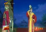 (新春走基层)固原:基层文化活动春意浓-2018年2月28日