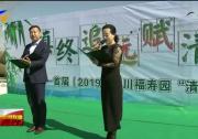 清明詩會:用朗讀傳承中國傳統文化-190401