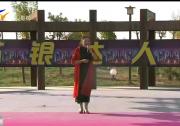 苏银达人秀-191109