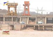 宁夏加强防汛部署 应对明显降水过程-20200806