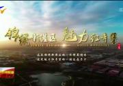 晒文旅·晒优品·促消费|炫彩60秒:锦绣新灌区 魅力红寺堡-20201123