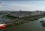 """宁夏启动2020年""""宪法宣传周""""活动-20201201"""