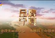 中国葡萄酒明星产区-20210716