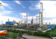 建设黄河流域生态保护和高质量发展先行区  宁夏:项目为王开新局 实干为先启新程-20210831