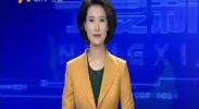 """宁夏:精准帮扶  让""""幸福""""敲响移民安置户的大门-2017年6月29日"""