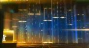 """宁夏:交管部门""""以战代考""""首次以实战考核业务能力-2017年7月18日"""