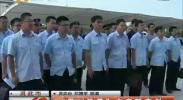 """""""灵州风暴""""向老赖亮剑-2017年7月15日"""