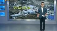 作风建设:银川盈南家园附近垃圾成堆谁来管-2017年7月25日