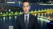 潜逃18年 法网恢恢 青铜峡一杀人犯被缉拿归案-2017年7月15日