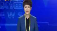 咸辉主持召开自治区政府常务会议-2017年7月17日