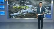 消防检查:银川阅海万家存消防安全隐患-2017年7月25日