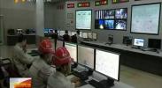 宁夏大唐国际大坝发电公司完成6号机级改造-2017年8月11日