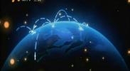 2017中国—阿拉伯国家博览会参展国家和企业超过往届 埃及为本届博览会主宾国   福建为主题省  -2017年8月16日