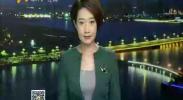 """宁夏举行第八个""""全国肢残日""""主题活动-2017年8月11日"""