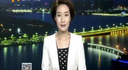 西吉县:严厉打击非法开采河砂资源行为-2017年8月9日