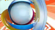 直播60分-2017年8月4日