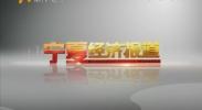 宁夏经济报道-2017年8月15日