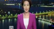 京宁中医药合作 助推宁夏中药材产业发展-2017年8月26日