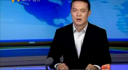 【神宁人物老中青】:步建东:扎根红柳保运输-2017年8月2日