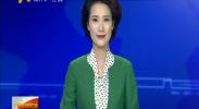 """(塞上英才风采录)焦洪桥:""""挺直腰杆""""发展现代煤化工-2017年8月17日"""