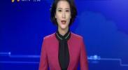 【塞上英才风采录】王振海:让脑中风偏瘫患者站起来-2017年8月26日