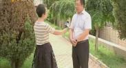 9家中央帮扶单位合力助推宁夏脱贫攻坚-2017年8月14日