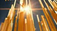 都市阳光-2017年8月3日