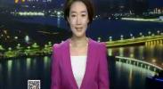 """银川市首条""""潮汐车道""""8月31号将投入运行-2017年8月26日"""