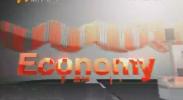 宁夏经济报道-2017年9月27日
