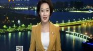 """""""花漾银川""""吃货节开幕-2017年9月4日"""
