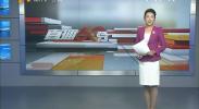 金凤区建立烧烤商户周末卫生大扫除制度-2017年9月9日