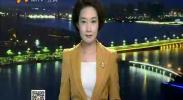银川一驾驶员涉嫌多项交通违法被抓现形-2017年9月4日