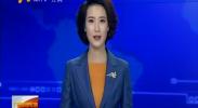 宁夏检查机关依法决定对董峰立案侦查-2017年9月8日