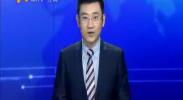 重点工程建设进行时 宁浙输变电工程:跨东西远途 架电力高速-2017年9月3日