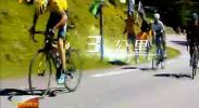 宁夏卫视将于明日9点全程直播环法自行车中国挑战赛-2017年9月9日